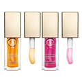 Clarins Instant Light Lip Comfort Oil Ajak Olaj