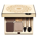 clarinsodyssey-4-colour-eye-palette1-jpg