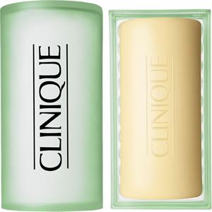 Clinique Facial Soap Oily