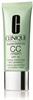 Clinique Superdefense CC Cream SPF30