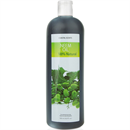coastal-scents-neem-oils9-png