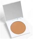 colourpop-pressed-powder-bronzers9-png