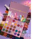colourpop-so-jaded-eyeshadow-palettes9-png