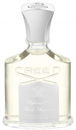 creed-love-in-white-parfumolajs9-png