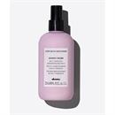 davines-your-hairassistant-blowdry-primer-beszaritast-segito-tomegesito-tonik-sprays-jpg