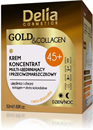 delia-gold-collagen-ranctalanito-feszesito-krem-45-50mls9-png