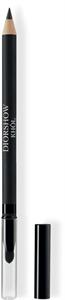 Dior Diorshow High Intensity Khol Pencil