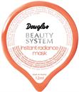 douglas-beauty-system-instant-radiance-masks9-png