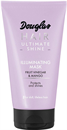 douglas-hair-ultimate-shine-illuminating-masks9-png