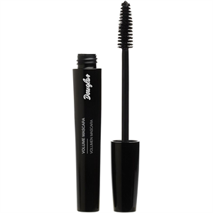 Douglas Volume Mascara