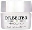 dr-belter-day-night-special-creams9-png