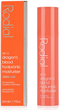 Rodial Dragon's Blood Hialuronsavas Hidratáló SPF15