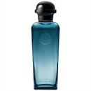 eau-de-narcisse-bleu-jpg