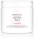elizabeth-arden-white-tea-wild-rose-body-creams9-png