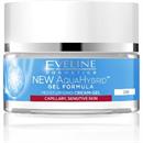 eveline-cosmetics-new-aquahybrid-hidratalo-krem-gels-jpg
