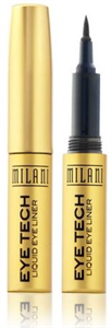 Milani Eye Tech Liquid Szemhéjtus