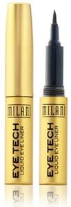 Milani Eye Tech Liquid Szemhéjtus