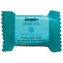 Douglas Home Spa Polynesian Dream Fizzing Bath Cube