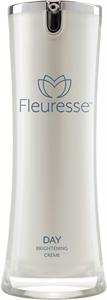 Kyäni Fleuresse Day Brightening Crème