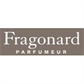 Fragonard Parfumeur