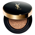 Yves Saint Laurent Fusion Ink Cushion