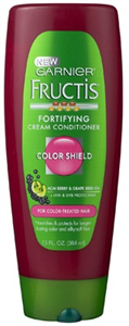 Garnier Garnier Fructis Color Shield Hajbalzsam