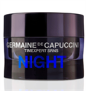 germaine-de-capuccini-timexpert-srns-intenziv-regeneralo-komfort-ejszakai-krem-png
