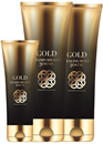 gold-metamorphic-kezeless9-png