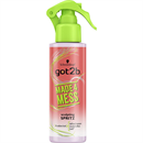got2b-made-4-mess-hajformazo-sprays-jpg