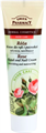 Green Pharmacy Hand Care Rose Kézkrém