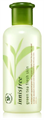 Innisfree Green Tea Fresh Skin