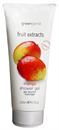 greenland-fruit-extracts-tusfurdo-mango-jpg