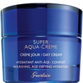 Guerlain Super Aqua Confort Cream