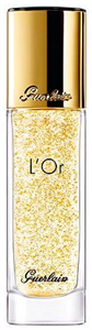 Guerlain L'Or Radiance Concentrate Primer