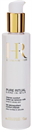 helena-rubinstein-pure-ritual-care-in-milk-cleansers9-png