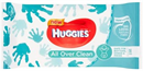 huggies-all-over-cleans9-png