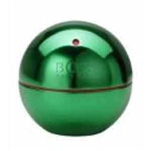 Hugo Boss Boss In Motion Green