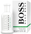 Hugo Boss Unlimited