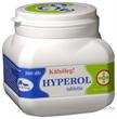 Hyperol Tabletta