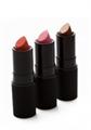 Il Makiage Mineral Lipstick Ajakrúzs