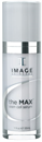 image-the-max-stem-cell-serums9-png