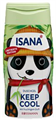 Isana Keep Cool Panda Tusfürdő