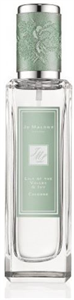 Jo Malone Lily Of The Valley & Ivy EDC