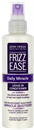 john-frieda-frizz-ease-daily-miracle-leave-in-conditioners9-png