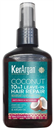 kerargan-express-coconut-hajszerum-150-mls9-png