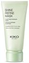 kiko-milano-shine-refine-masks9-png