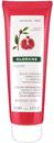 klorane-granatalma-hajszinvedo-leave-in-creams9-png