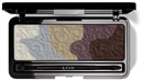 l-o-v-magnificent-sensual-eyeshadow-palettes9-png