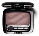 l-o-v-unexpected-eyeshadow-mattes9-png