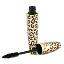 lash-queen-feline-blacks-szempillaspiral-jpg